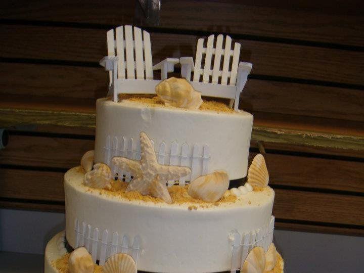 Tmx 1345407235648 319889406263536075048582387945n Richboro wedding cake