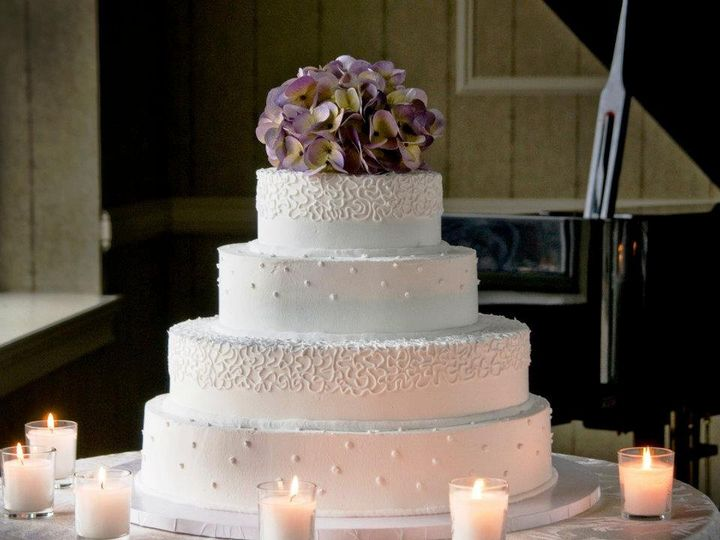 Tmx 1345407318797 4189393413605592320132046722033n Richboro wedding cake