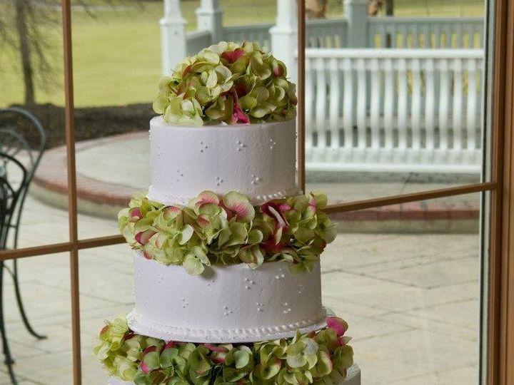 Tmx 1345407379782 4313633491201617893862047204017n Richboro wedding cake