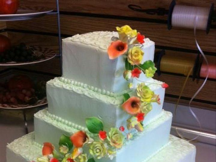 Tmx 1345407420414 5533394318172901863391102076154n Richboro wedding cake