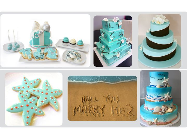 Tmx 1453069404132 Wedding Brochure 2016 11 Richboro wedding cake
