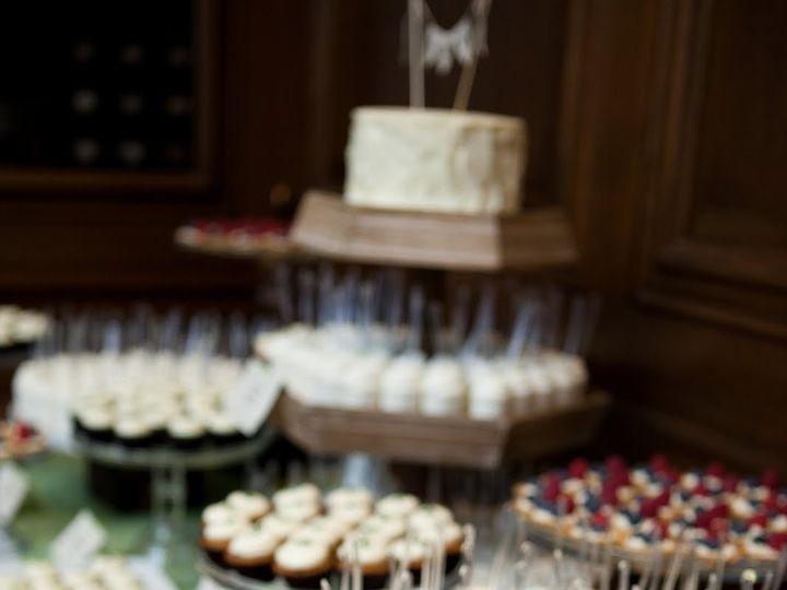 Tmx 1453069989320 Lauradan086 Richboro wedding cake