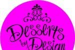 Desserts by Design image