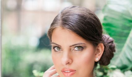 Savannah Hair & Makeup Professionals