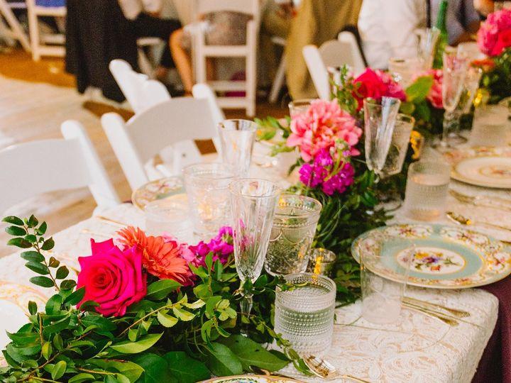 Tmx 2018 05 12 Lhewiit 2 51 745780 1571760985 Gaithersburg, MD wedding catering