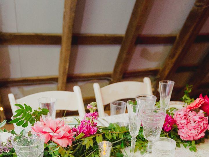 Tmx 2018 05 12 Lhewitt 3 51 745780 1571760983 Gaithersburg, MD wedding catering