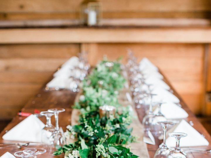 Tmx 2018 06 23 Shepherd Politi Rocklands Rw Photog 30 51 745780 1571760988 Gaithersburg, MD wedding catering