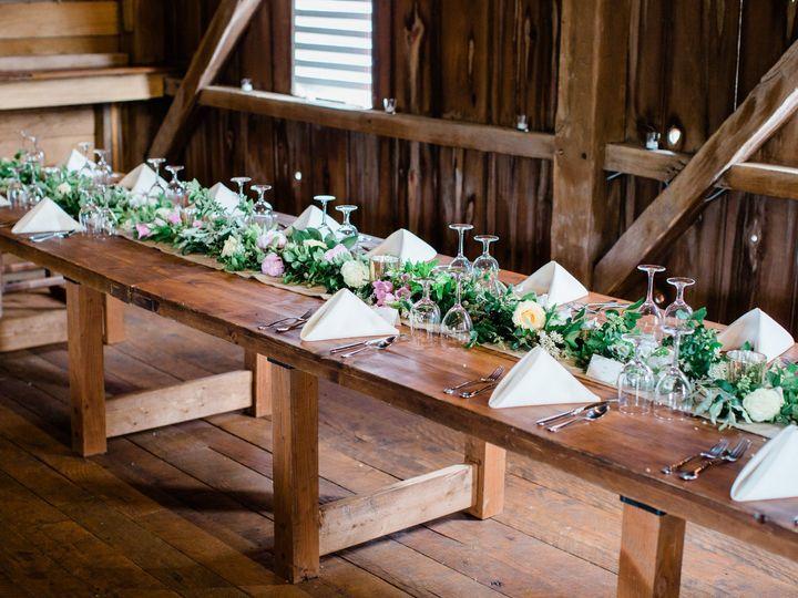 Tmx 2018 06 23 Shepherd Politi Rocklands Rw Photog 34 51 745780 1571760997 Gaithersburg, MD wedding catering