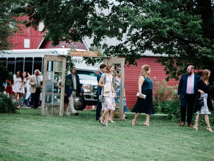 Tmx 2018 06 23 Shepherd Politi Rocklands Rw Photog 5 51 745780 1571760988 Gaithersburg, MD wedding catering