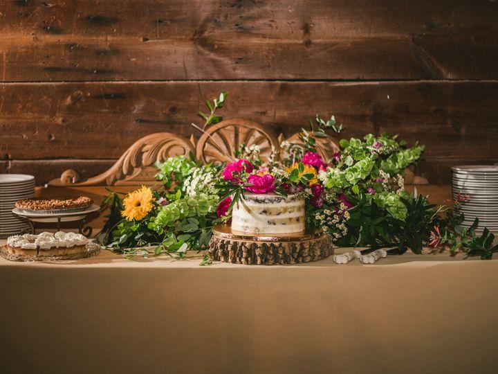 Tmx Britney Clause 9 51 745780 1571767205 Gaithersburg, MD wedding catering