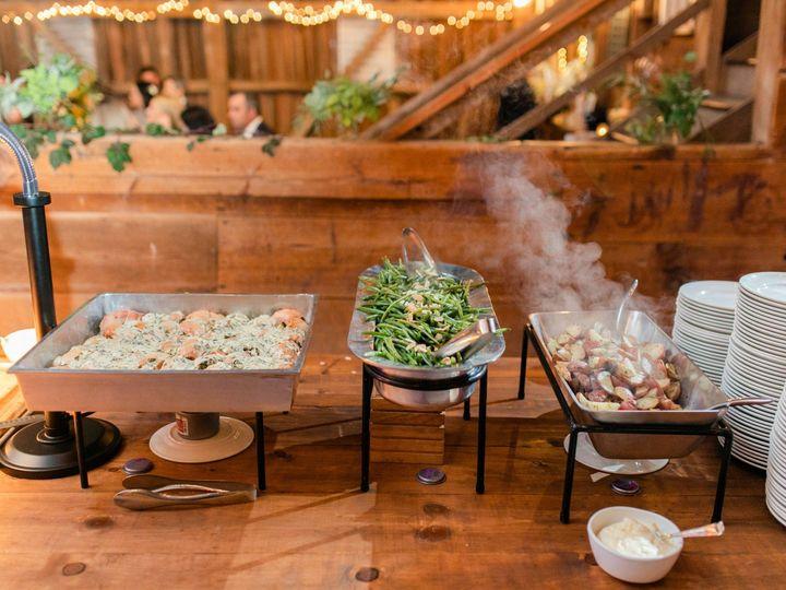Tmx Megan Kelsey 12 51 745780 1571762210 Gaithersburg, MD wedding catering