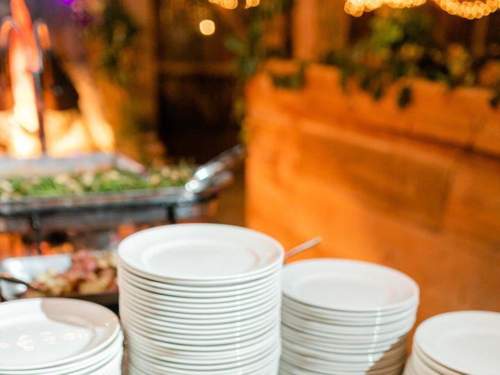 Tmx Megan Kelsey 15 51 745780 1571762220 Gaithersburg, MD wedding catering