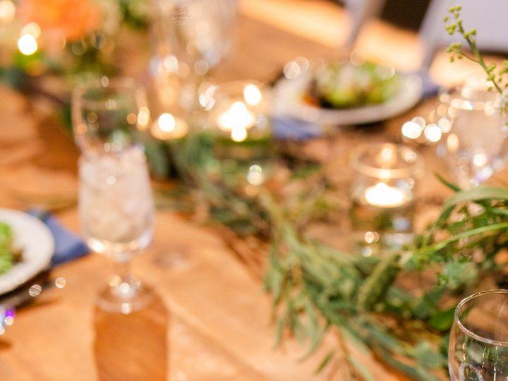 Tmx Megan Kelsey 16 51 745780 1571762217 Gaithersburg, MD wedding catering