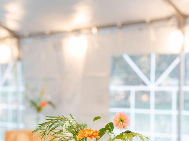 Tmx Megan Kelsey 17 51 745780 1571762214 Gaithersburg, MD wedding catering
