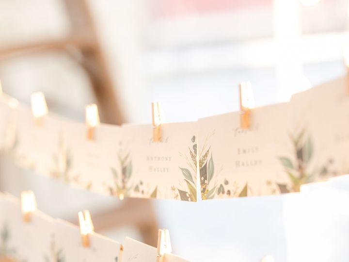 Tmx Megan Kelsey 18 51 745780 1571762238 Gaithersburg, MD wedding catering
