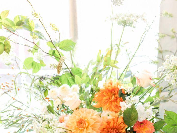 Tmx Megan Kelsey 19 51 745780 1571762239 Gaithersburg, MD wedding catering