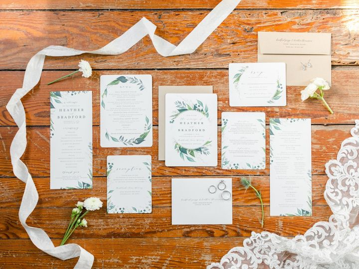 Tmx Megan Kelsey 1 51 745780 1571762199 Gaithersburg, MD wedding catering