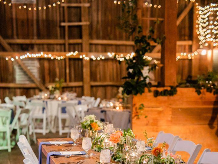 Tmx Megan Kelsey 21 51 745780 1571762241 Gaithersburg, MD wedding catering