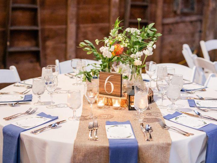 Tmx Megan Kelsey 22 51 745780 1571762235 Gaithersburg, MD wedding catering