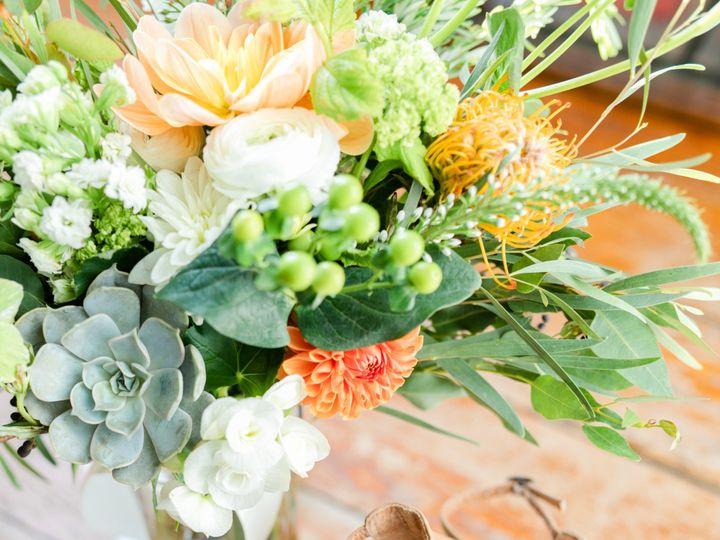 Tmx Megan Kelsey 2 51 745780 1571762199 Gaithersburg, MD wedding catering