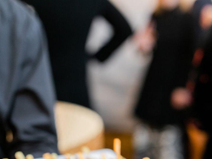 Tmx Megan Kelsey 4 51 745780 1571762202 Gaithersburg, MD wedding catering