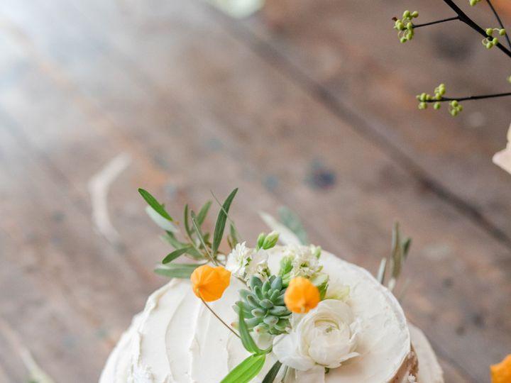 Tmx Megan Kelsey 6 51 745780 1571762203 Gaithersburg, MD wedding catering