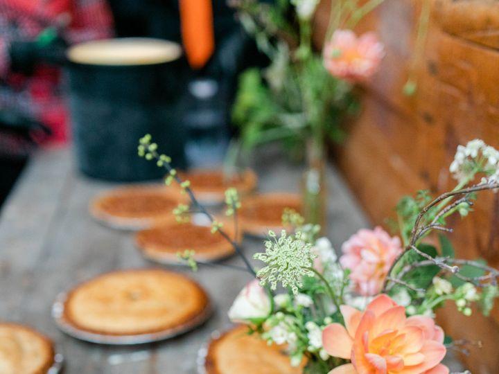 Tmx Megan Kelsey 8 51 745780 1571762225 Gaithersburg, MD wedding catering