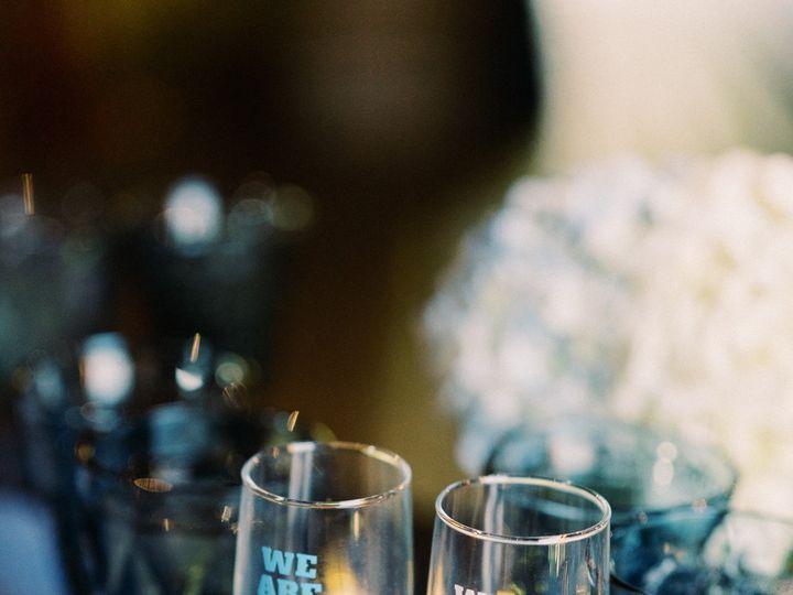 Tmx Winnie Dora Photography 11 51 745780 1571761059 Gaithersburg, MD wedding catering