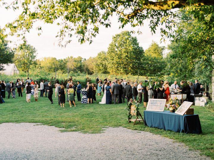 Tmx Winnie Dora Photography 12 51 745780 1571761042 Gaithersburg, MD wedding catering