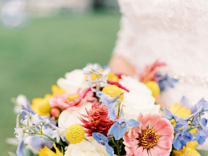 Tmx Winnie Dora Photography 14 51 745780 1571761076 Gaithersburg, MD wedding catering