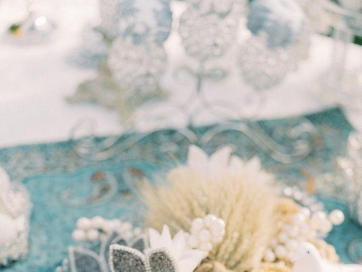 Tmx Winnie Dora Photography 15 51 745780 1571761091 Gaithersburg, MD wedding catering