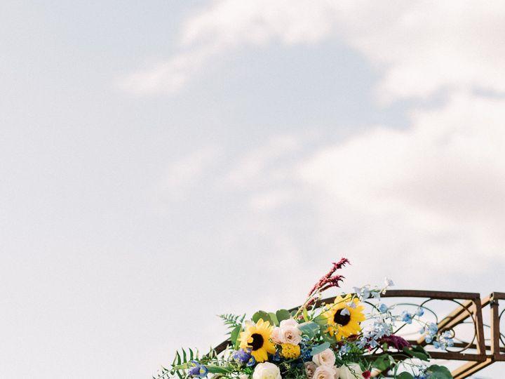 Tmx Winnie Dora Photography 16 51 745780 1571761080 Gaithersburg, MD wedding catering