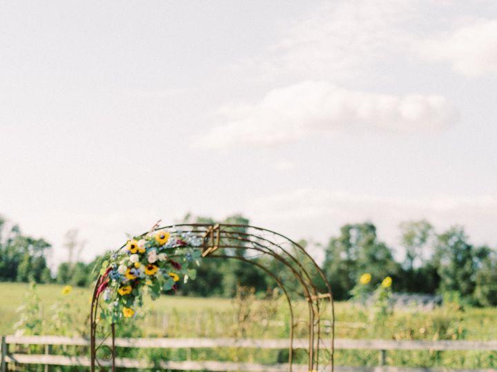 Tmx Winnie Dora Photography 1 51 745780 1571761013 Gaithersburg, MD wedding catering