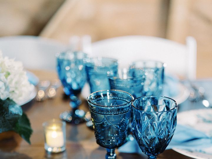 Tmx Winnie Dora Photography 3 51 745780 1571761006 Gaithersburg, MD wedding catering