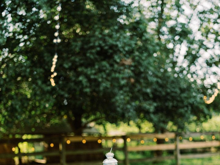 Tmx Winnie Dora Photography 5 51 745780 1571761046 Gaithersburg, MD wedding catering