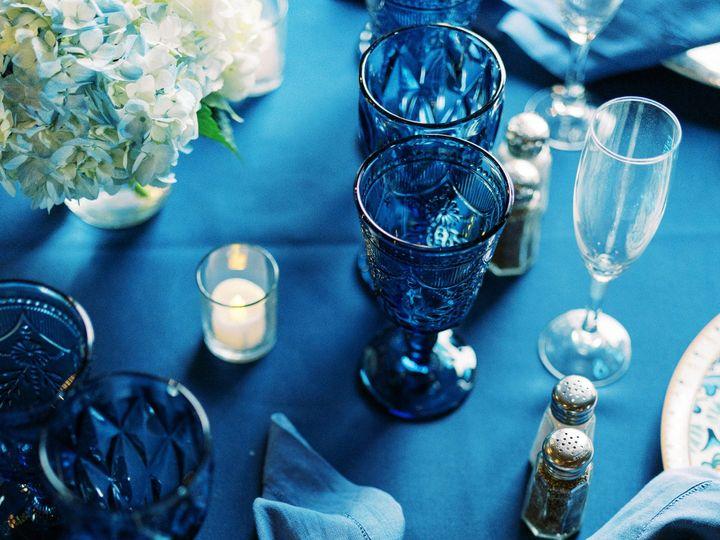 Tmx Winnie Dora Photography 6 51 745780 1571761047 Gaithersburg, MD wedding catering