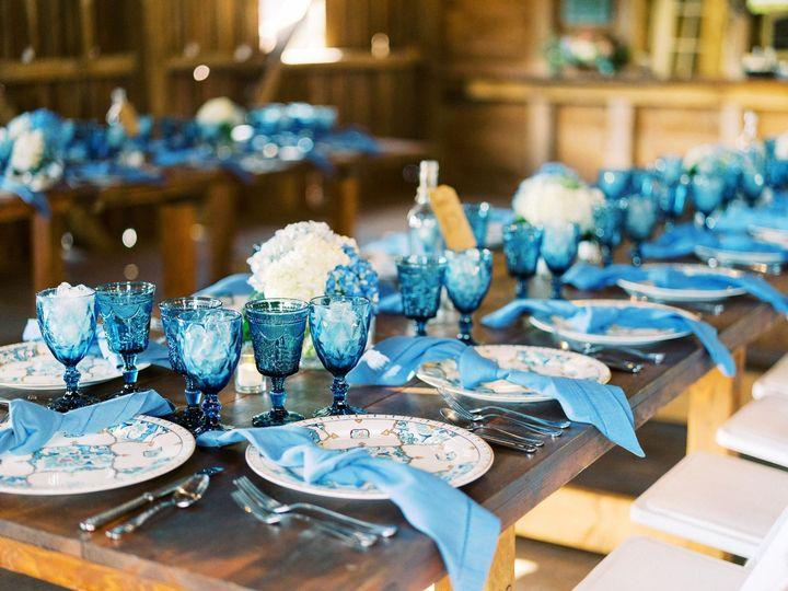 Tmx Winnie Dora Photography 7 51 745780 1571761017 Gaithersburg, MD wedding catering