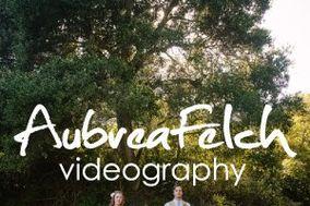 Aubrea Felch Video
