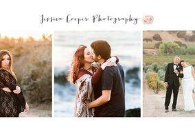 Jessica Cooper Photography
