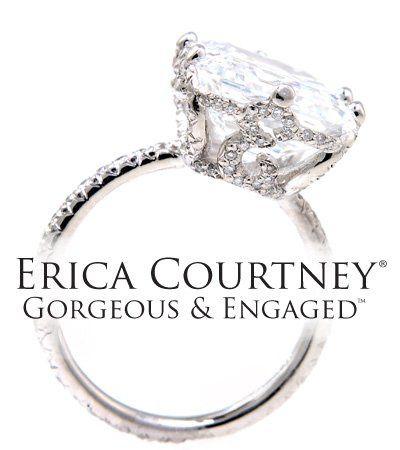 Tmx 1275691095358 GEFlair Los Angeles wedding jewelry