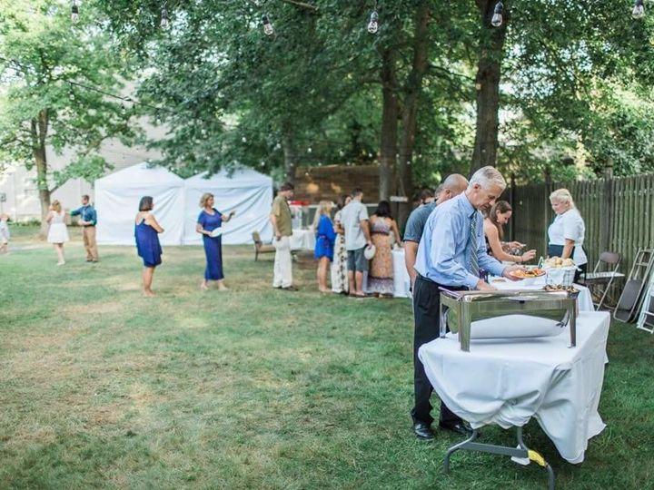 Tmx 1501083756083 Fbimg1476284197743 Asbury Park, NJ wedding catering