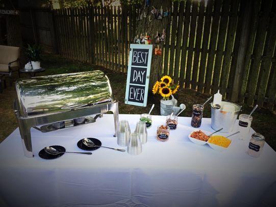 Tmx 1525775017 95ea429c90cb6ffd 1525775016 8f582e9d95391c54 1525775013774 5 Ddbd8fec050e2981f5 Asbury Park, NJ wedding catering