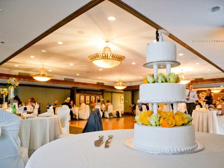 Tmx 1415476660864 8109146075913e83d06ek Oldsmar, FL wedding venue