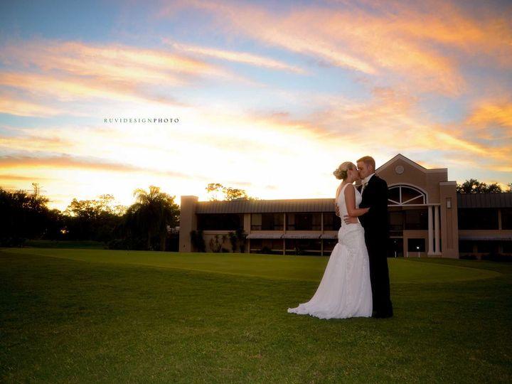 Tmx 1415476803497 8109155361030eca0aeak Oldsmar, FL wedding venue