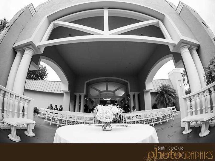 Tmx 1420849256846 1559140267 Oldsmar, FL wedding venue