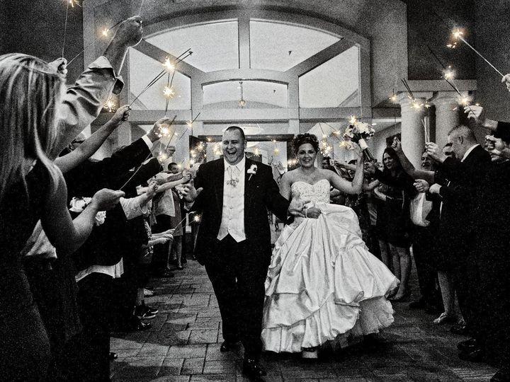 Tmx 1420849330533 Fireworks Oldsmar, FL wedding venue