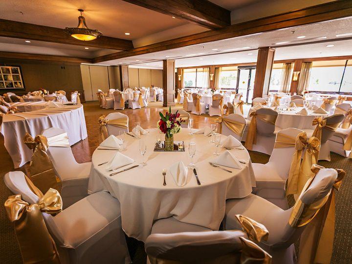 Tmx 1424890582640 Wedding Lounge1 Oldsmar, FL wedding venue