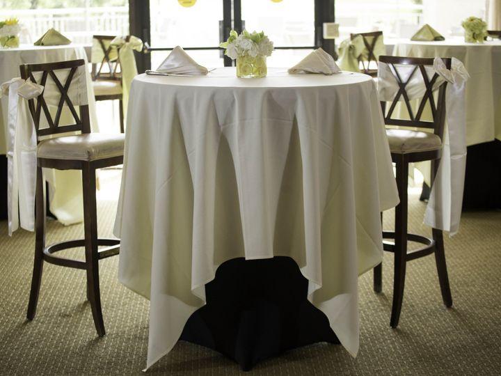 Tmx 1439741226988 Marknsteven2 Oldsmar, FL wedding venue