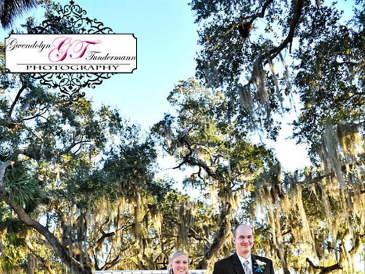 Tmx 1439741694447 Oakgarden Oldsmar, FL wedding venue