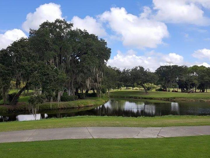 Tmx 1443896474942 Lakeside5 Oldsmar, FL wedding venue